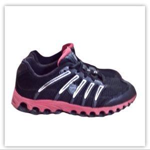 ‼️SALE‼️ K-Swiss Boy's Athletic Shoes